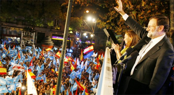 elecciones 2011